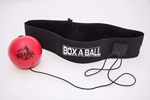 BOXABALL