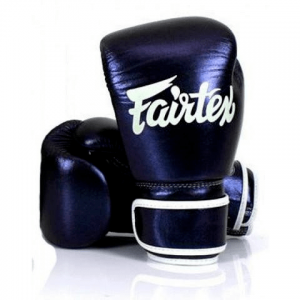 Fairtex Vegan Gloves